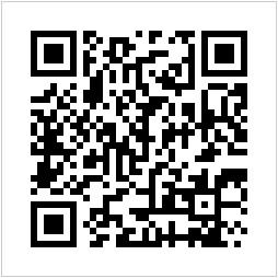 セラピ道 LINE登録 QRコード